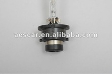 AES h4 hid xenon bulb xenon lamp hid hid off road light