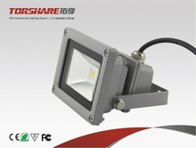 CE&Rohs&PSE listed out door 10W/20W/30W/50W/80W/100W led flood light