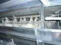 Quente- venda antomatic dairy farm equipmentequipment