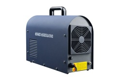 Home ozone generator,Air purifier,water sterilizer