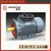 XYS80M1-2 high efficiency new designed motor