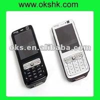 hotsale cheap phone N73