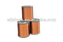 2012 best seller enameled aluminum welding wire