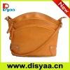 Latest fashion leather bags