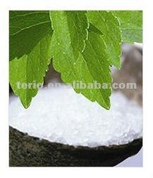 ST 80% Stevia