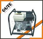 Gasoline vibrator engine 168F-1