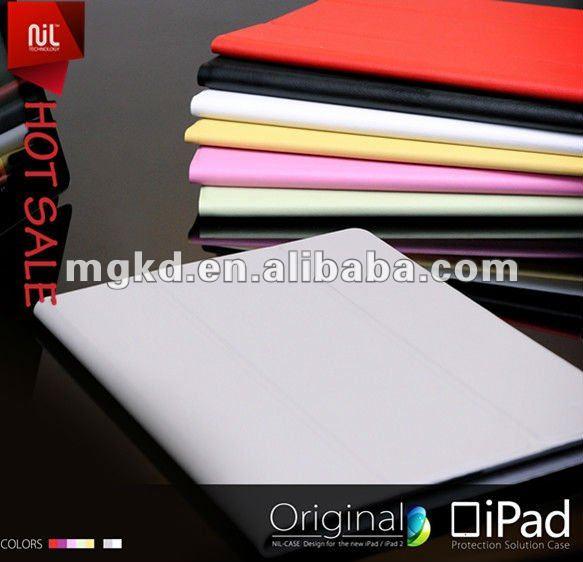latest design for ipad 3 case