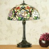 China manufacture/Elegant Style Tiffany Lamp
