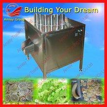 Indústria cortador de limão 0086-13598043770