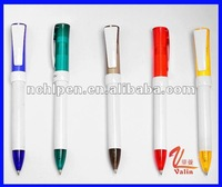 ball pen for promotion