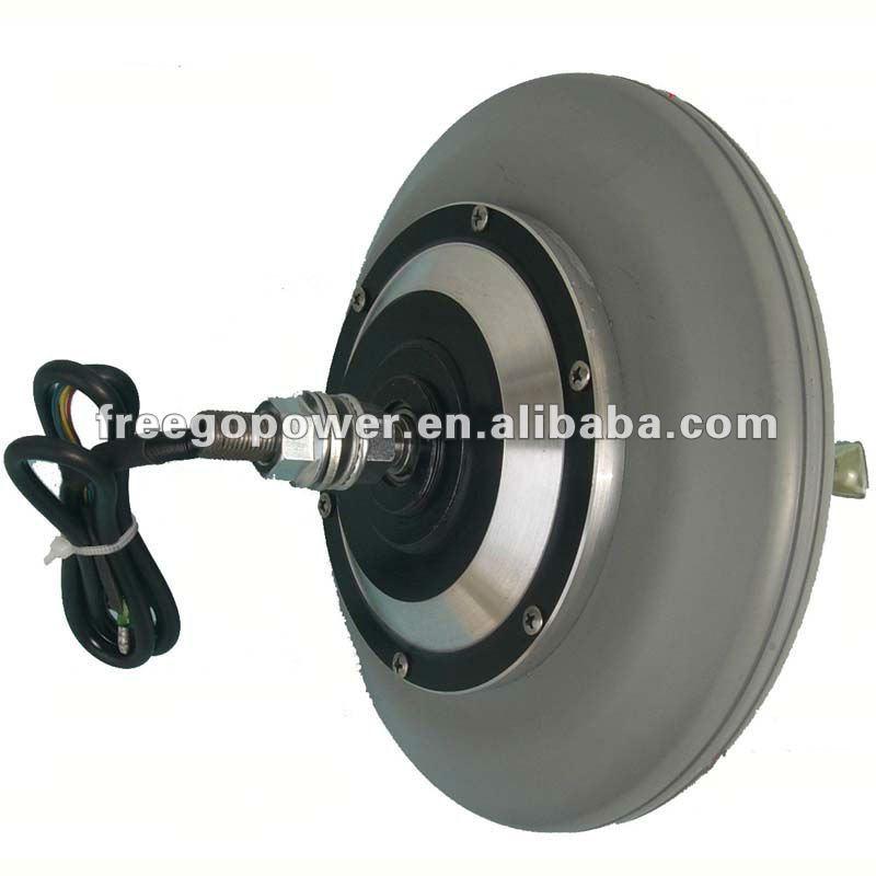 Silla de ruedas para bicicletas eléctricas / de la bicicleta de conducción