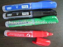 refillable dry erase pen