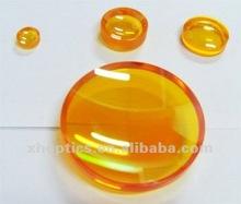 Supply durable optics/laser focus lens,engraving machine parts