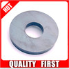 Ferrite Magnet , Good Quality , Y40 Grade ,Speaker Using