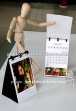 photograph albums calendar 2012 2013 / photo paper Calendar 6:4/4R