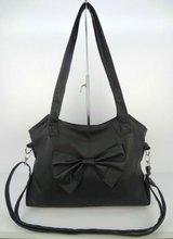 guangzhou pricing bags hot fashion handbag
