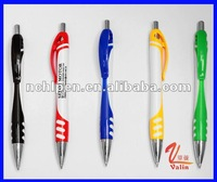 customized pens,andy logo for customer`s design