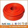 United States FDA Standard PVC LPG Gas Hose Pipe,Gas Flex Hose,Medical Gas Hoses