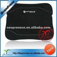 Laptop sleeve 10.1