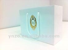2013 Hot Sale Shopping Paper Bag