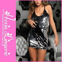 Wholesale The Most Blink Sexy Club Wear 2012