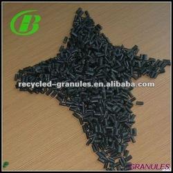 BOPP film polypropylene granules