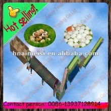 001 hot sell quail egg cooking and sheller 0086-13937128914