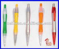 fancy office supplier pen