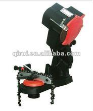 230V Eletric Grinder