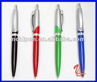 promotional ballpoint pens imprinted
