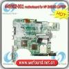 449902-001 motherboard for HP DV6000 LAPTOP