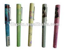 best ballpoint pen