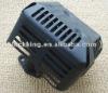 2KW GX160 Generator Engine Muffler Good Quality