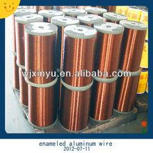 Aluminium Enamelled Transformer Winding Wire