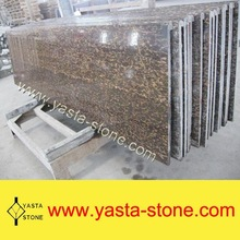Granite Prefabricated Counter top