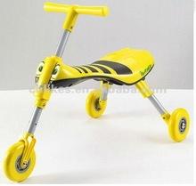 cheap baby walker bike