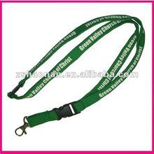 2012 around the neck strap with breakaway