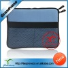 Multiple laptop carrying case