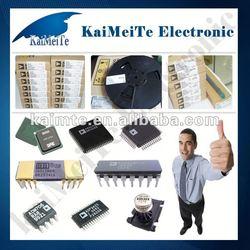 (Transistor)BCY591