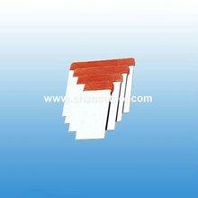 Scraper /mechanical scraper with red handle COP033