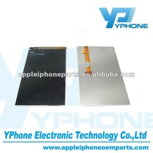 Cell phone spare parts for HTC legend G6 lcd