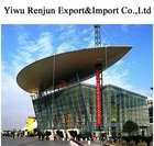 Trusted Yiwu Export Agent in China