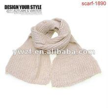New Arrival Fashion yiwu scarf factory