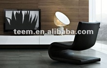 china furniture top 10 basketball sofa