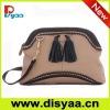 2014 Latest fashion leather bags