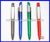 hot sells gift pen for Europe design