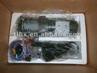 12V ATV/UTV Winch, electric winch 2000-8000lbs