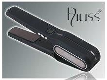 patent brand cordless hair straightener GL608