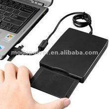 USB portable FDD/usb floppy drive/external floppy drive(shenzhen factory)