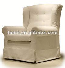 euro luxury sofa top 1 plush animal sofa chair